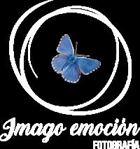 Imago Emoción